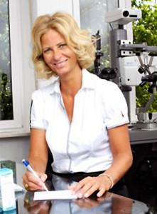 Augenarzt Augenlaser Lasik München
