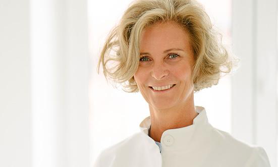 Augenärztin München Dr. med. Bärbel Kenyon-Röthel